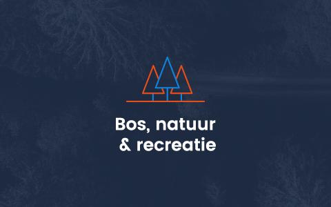 bos-natuur-recreatie-groot