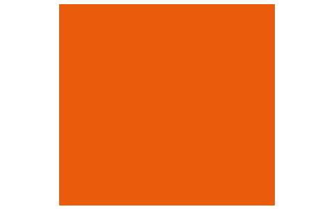 en-symbol-square