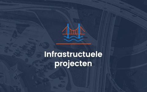 infrastructurele-projecten-groot