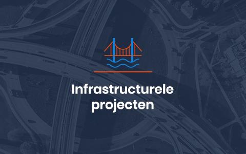 infrastructurele_projecten